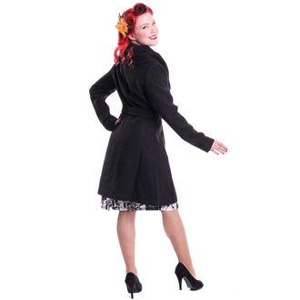 cappotto donna ROCKABELLA - Lynn, ROCKABELLA
