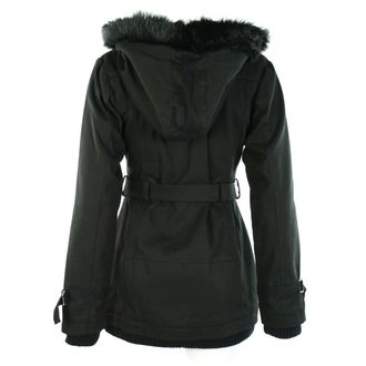 cappotto donna POIZEN INDUSTRIES - Rize, POIZEN INDUSTRIES