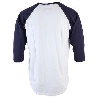 t-shirt metal uomo Pantera - 101 Proof - ROCK OFF, ROCK OFF, Pantera