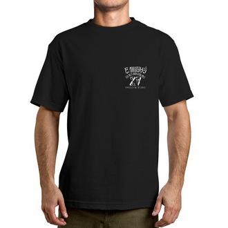 t-shirt street uomo - Usugrow New Life - FAMOUS STARS & STRAPS, FAMOUS STARS & STRAPS