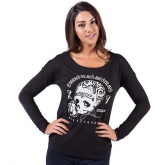 t-shirt street donna - New Life - FAMOUS STARS & STRAPS, FAMOUS STARS & STRAPS