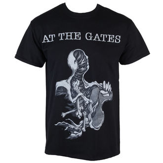 t-shirt metal uomo At The Gates - At War With Reality Tour - RAZAMATAZ, RAZAMATAZ, At The Gates