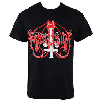 t-shirt metal Marduk - - RAZAMATAZ, RAZAMATAZ, Marduk
