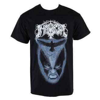 t-shirt metal uomo Immortal - Nebular Ravens Winter - RAZAMATAZ, RAZAMATAZ, Immortal