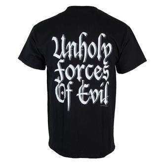 t-shirt metal uomo Immortal - - RAZAMATAZ, RAZAMATAZ, Immortal