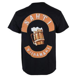 t-shirt metal Korpiklaani - - RAZAMATAZ, RAZAMATAZ, Korpiklaani