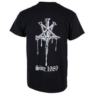 t-shirt metal uomo Rotting Christ - - RAZAMATAZ, RAZAMATAZ, Rotting Christ