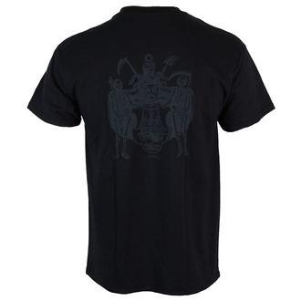 t-shirt metal uomo My Dying Bride - - RAZAMATAZ, RAZAMATAZ, My Dying Bride