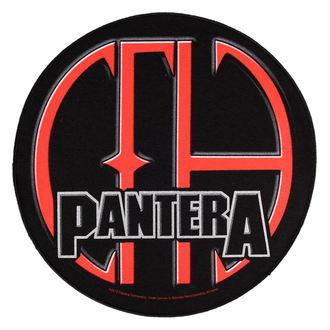 toppa grande Pantera - CFH - RAZAMATAZ, RAZAMATAZ, Pantera