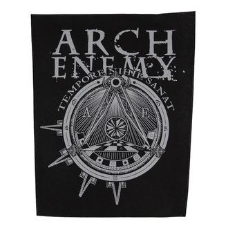 toppa grande Arch Enemy - Illuminati - RAZAMATAZ, RAZAMATAZ, Arch Enemy