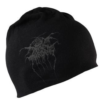 beanie Darkthrone - True Norweigan Nero Metal - RAZAMATAZ, RAZAMATAZ, Darkthrone