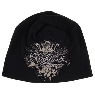 beanie Nightwish - Endless Forme - RAZAMATAZ, RAZAMATAZ, Nightwish