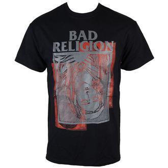t-shirt metal uomo Bad Religion - Maria - KINGS ROAD, KINGS ROAD, Bad Religion