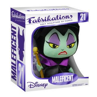 figure Ira - Regina nero magia - Addormentato Beauty Fabrikations - Malefico, NNM, Maleficent