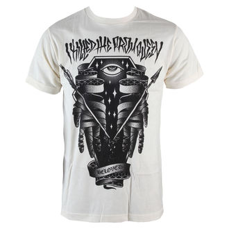 t-shirt metal uomo I Killed The Prom Queen - Beloved Coffin - KINGS ROAD