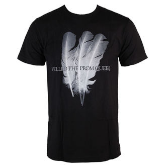 t-shirt metal uomo I Killed The Prom Queen - Father - KINGS ROAD, KINGS ROAD, I Killed The Prom Queen