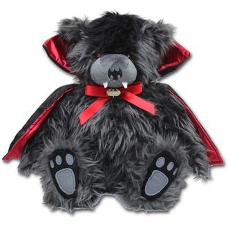 peluche giocattolo SPIRAL - Ted The Impaler, SPIRAL