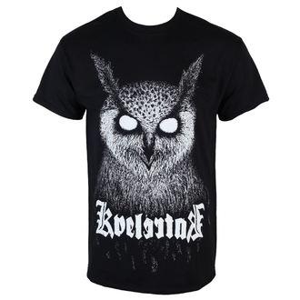 t-shirt metal uomo Kvelertak - Kvelertak - KINGS ROAD, KINGS ROAD, Kvelertak