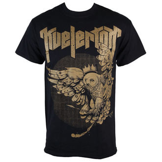 t-shirt metal Kvelertak - - KINGS ROAD, KINGS ROAD, Kvelertak