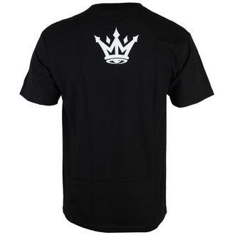 t-shirt hardcore uomo - Virgin Monroe - MAFIOSO, MAFIOSO