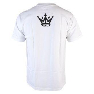 t-shirt hardcore uomo - Strapped - MAFIOSO, MAFIOSO