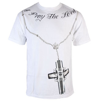 t-shirt hardcore uomo - Confessions 2 - MAFIOSO, MAFIOSO
