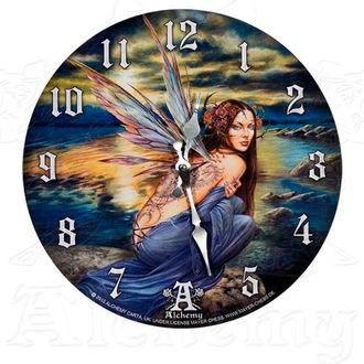 orologio ALCHEMY GOTHIC - Sylundine, ALCHEMY GOTHIC