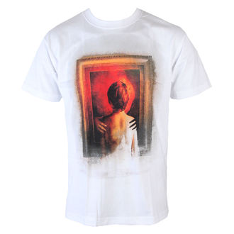 t-shirt uomo Riverside - Realtà Dream - CARTON, CARTON, Riverside