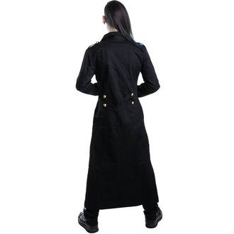 cappotto maschile VIXXSIN - Silent, VIXXSIN