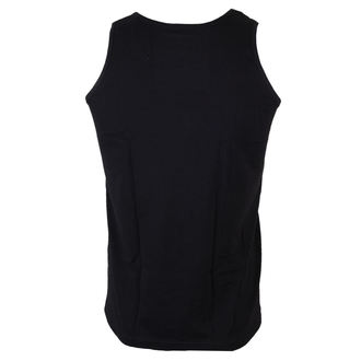 t-shirt uomo BLACK HEART - Coupe - Nero, BLACK HEART