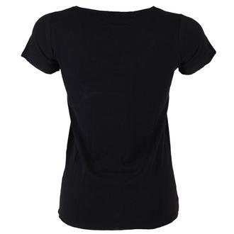 t-shirt metal donna Pantera - Pumpkin Pinch - AMPLIFIED, AMPLIFIED, Pantera