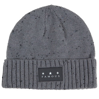 beanie FAMOUS STARS & STRAP - Cavo, FAMOUS STARS & STRAPS