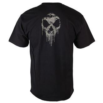 t-shirt metal Killswitch Engage - Horse - BRAVADO, BRAVADO, Killswitch Engage