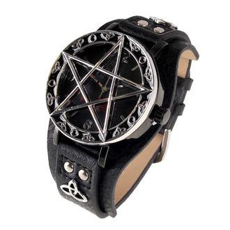 orologio da polso ETNOX - Pentacolo Time, ETNOX