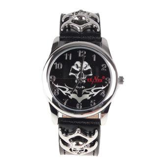 orologio da polso ETNOX - Tribal Skull, ETNOX