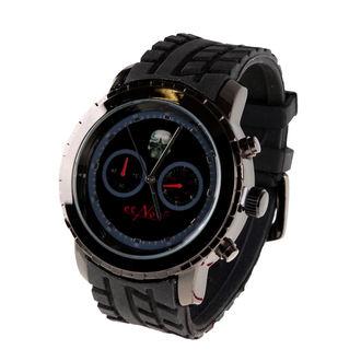 orologio da polso ETNOX - Cabina di pilotaggio, ETNOX