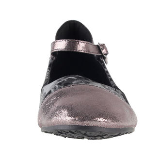 ballerine donna - Urban Decay Flat - IRON FIST, IRON FIST