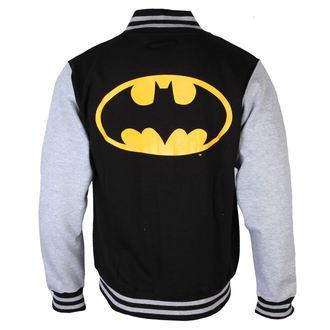 felpa senza cappuccio uomo Batman - The Dark Knight - NNM, NNM, Batman