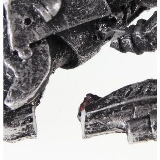 accessori Scorpione - CYBER - DANNEGGIATO
