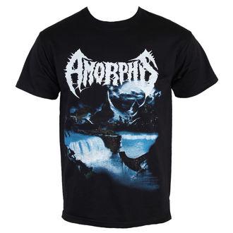 t-shirt metal uomo Amorphis - - ART WORX, ART WORX, Amorphis