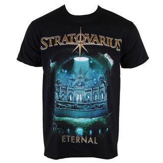 t-shirt uomo Stratovarius - Eternal - ART WORX, ART WORX, Stratovarius