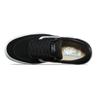 scarpe da ginnastica basse uomo - Gilbert Crockett - VANS