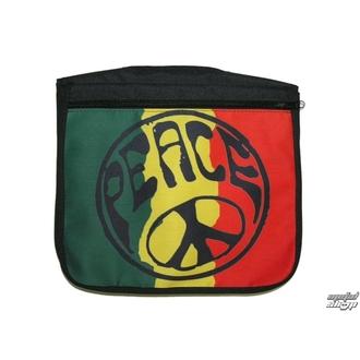 borsellino piccola Peace 2