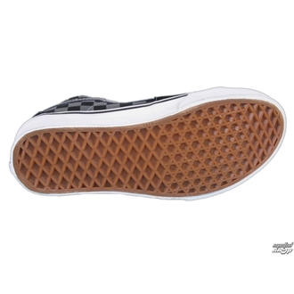 scarpe da ginnastica alte donna - Sk8-Hi - VANS, VANS