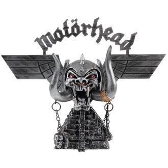 accessori Motörhead - WARPIG, Motörhead