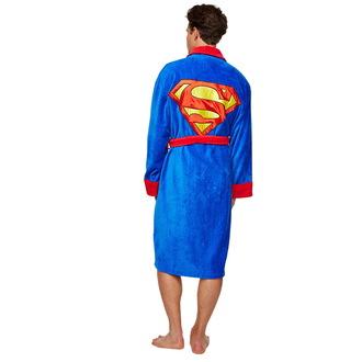 Accappatoio SUPERMAN - LOGO, NNM