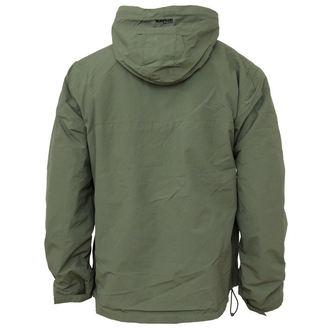 giacca primaverile / autunnale uomo - Windbreaker - SURPLUS - 20-7001-01