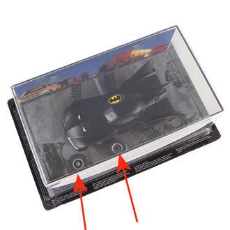 accessori (auto) Batman - Batmobile - EAMO500920 - DANNEGGIATO