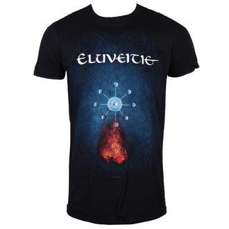 t-shirt metal uomo Eluveitie - My Genesis - NUCLEAR BLAST, NUCLEAR BLAST, Eluveitie