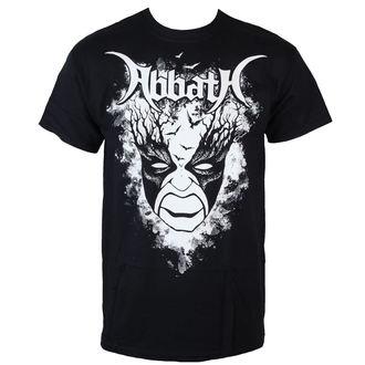 t-shirt metal uomo Abbath - Rebirth Of Abbath - Just Say Rock, Just Say Rock, Abbath